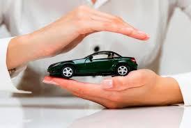 Пять малоизвестных причин отклонения требований по страхованию автомобилей.